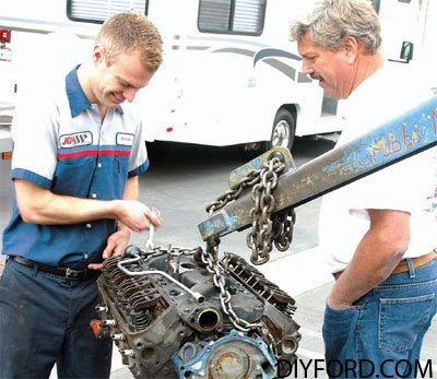 [What You MUST Know Before Starting Your Small-Block Ford Rebuild]02
