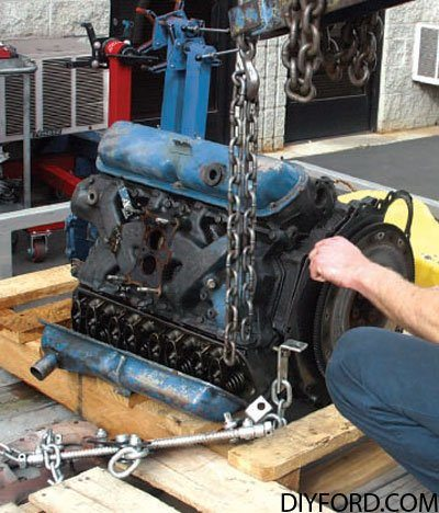 [Planning Your Ford Small-Block Rebuild Project]02