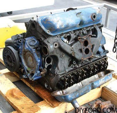 [Planning Your Ford Small-Block Rebuild Project]03