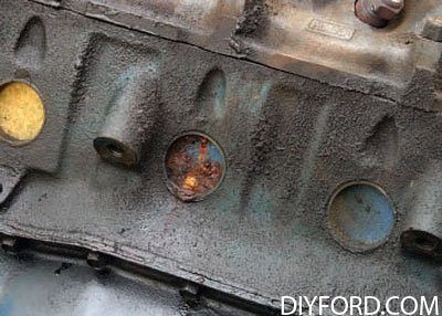 [Planning Your Ford Small-Block Rebuild Project]04