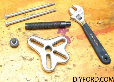 [How to Rebuild Your Small-Block Ford: Tool Guide]6