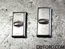 [How to Disassemble the Manual Transmission in a Mustang - Step by Step] 9