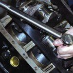 How to Rebuild Your Small-Block Ford: Tool Guide