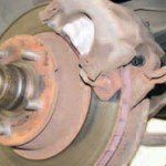 Ultimate Brake Guide for Restoring Your Mustang