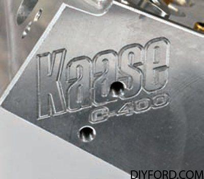 Ford 351 Cleveland Engine Cylinder Head Sources 01