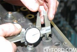 [How to Machine Small-Block Ford Heads: Step by Step]02