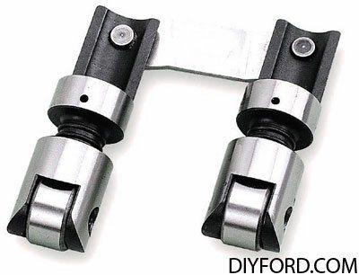 [Small-Block Ford Build: Choosing Camshafts]03