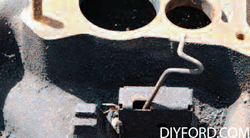 Ultimate Big-Block Ford Engine Disassembly Guide - Step by Step 10