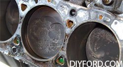 [Small-Block Ford Ultimate Disassembly Guide]11