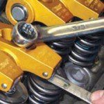 How to Break-In Your Ford 351 Cleveland Engine