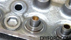 [Small-Block Ford Ultimate Disassembly Guide]36