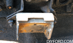 Ultimate Big-Block Ford Engine Disassembly Guide - Step by Step 4