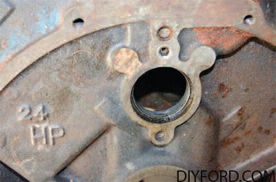 Ford Big-Blocks: The Ultimate FE Series 332-428 Engine Guide 4