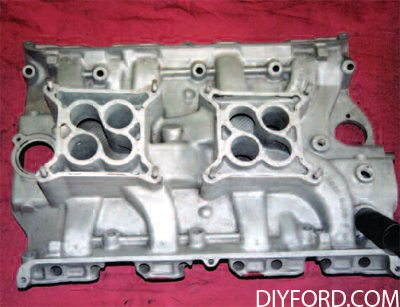 Ford Big-Blocks: The Ultimate FE Series 332-428 Engine Guide 45