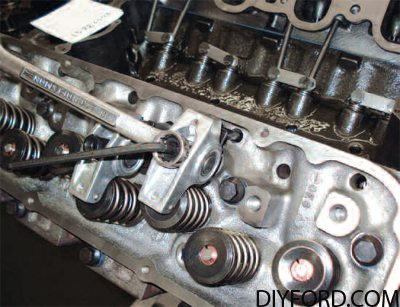 Ford Big-Blocks: The Ultimate Cleveland 335 Series Engine Guide 57
