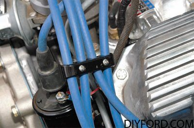 1966 283 Hei Distributor Wiring Diagram as well Accel further G in addition Chevrolet 261 Distributor Location together with Red Chevy 350 Distributor Cap Wiring. on accel hei distributor wiring diagram