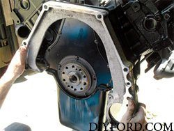 How to Install and Break-In Ford Power Stroke Engines a1
