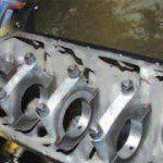 Ford Big-Block Engine Cylinder Block Interchange Guide