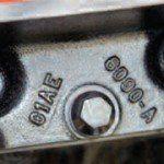 Cooling System Interchange for Big-Block Ford Engines