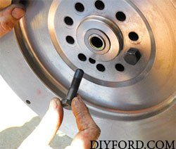 How to Install and Break-In Ford Power Stroke Engines a2