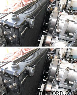 How to Install and Break-In Ford Power Stroke Engines d2