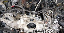 How to Install and Break-In Ford Power Stroke Engines h2