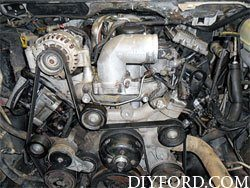 How to Install and Break-In Ford Power Stroke Engines i3
