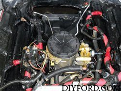How to Install and Break-In Ford Power Stroke Engines c4