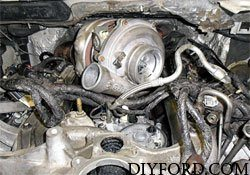 How to Install and Break-In Ford Power Stroke Engines h4