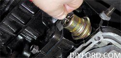 How to Install Shift Kits for Ford C4 Transmissions: Step by Step 20