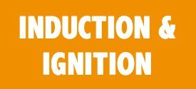 Induction and Ignition