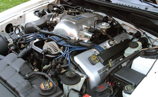 32 valve ford modular 4 6l engine 32 free engine image 2003 mustang 3 8 engine imrc diagram 2003 mustang 3 8l engine diagram
