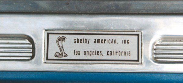 CT507_FULLBOOK_ShelbyMustangGuide_Page_151_Image_0004