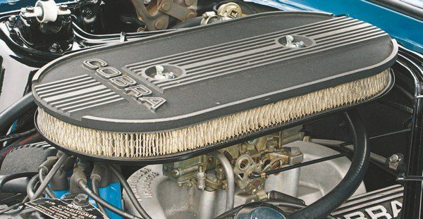 CT507_FULLBOOK_ShelbyMustangGuide_Page_152_Image_0005
