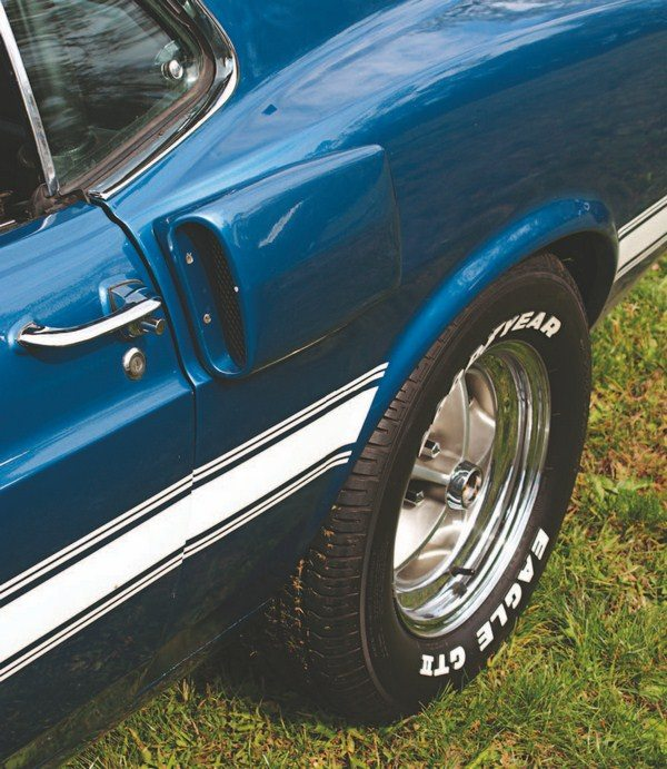 CT507_FULLBOOK_ShelbyMustangGuide_Page_167_Image_0001