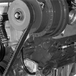 Centrifugal Superchargers Guide in Ford Small-Blocks