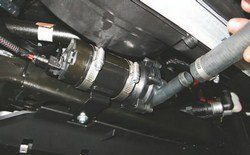 SA380_FULLBOOK_FordCoyote_Page_085_Image_0004
