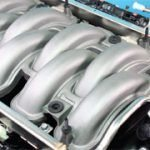 Ford Coyote Engine Induction Performance Guide
