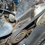 Steering System Guide – Mustang Restoration Tips