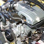 Planning Your Ford Small-Block Rebuild Project