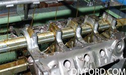 [Rebuilding the Small-Block Ford: Machining the Block Step by Step]11