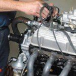 How to Break-In and Tune Your Ford Small-Block – Rebuild Tips