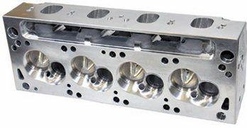 Ford 351 Cleveland Engine Cylinder Head Sources
