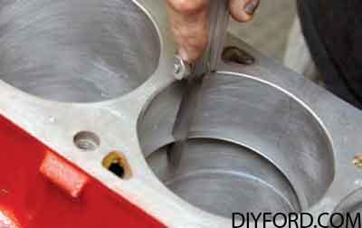 www.diyford.com
