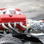Ford 9-Inch Axle Performance Installation – How to Guide