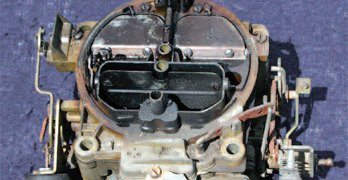 Ultimate Big-Block Ford Engine Disassembly Guide – Step by Step