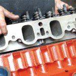 How to Choose Heads for Your Small-Block Ford Rebuild