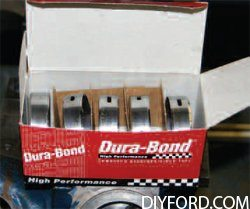 How to Machine the Cylinder Block for Your Big-Block Ford Engine Rebuild 7