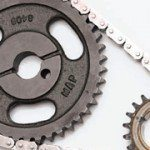 Small-Block Ford Build: Choosing Camshafts