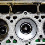 How to Inspect and Machine Your Ford Power Stroke Engine